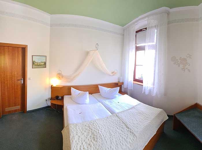 Intro Hotel Stadt Neustadt